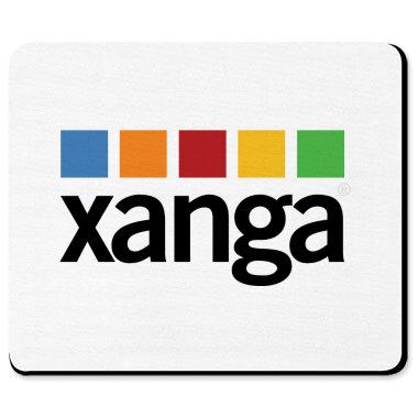 Xanga