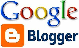 Google adquiere blogger