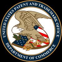 Se Patenta El Telégrafo En EEUU