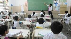 Congreso De Debate De Ideas Y Principios Para Elegir La Educación Argentina