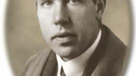 Niels Henrik David Bohr 1885-1962 timeline