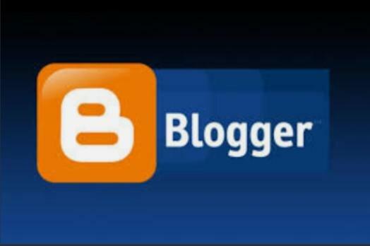 Primeros blogs