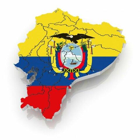 Latinoamérica declara la Guerra a Alemania.