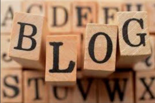 Blogs en la actualidad