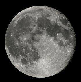 Rusia y Estados unidos la carrera para llegar a la luna