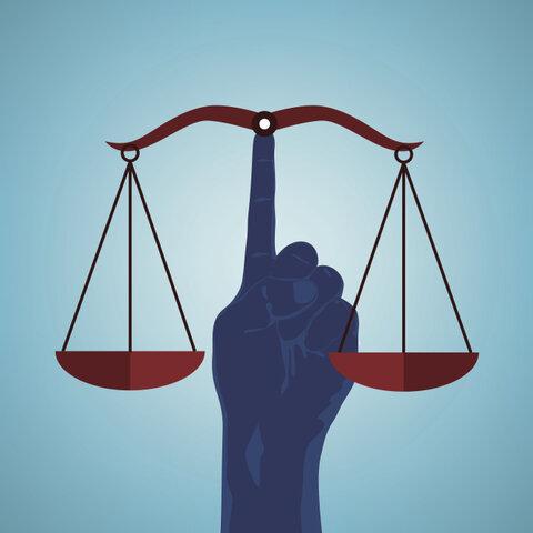 Derecho de la ciudadanía