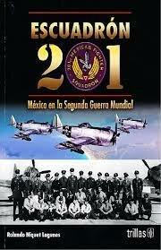 México apoyo a E.U. y le declaro la guerra Alemania.