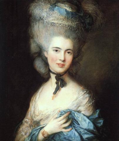 Year 1770