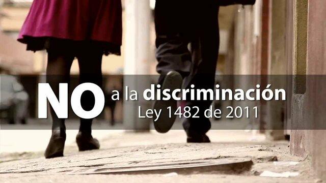 (Ley 1482)