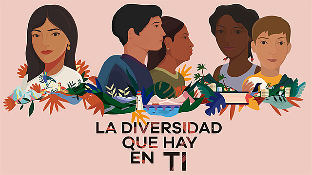 Colombia se une a una iniciativa internacional