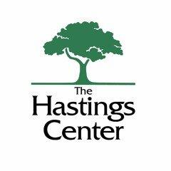 Instituto de Hasting