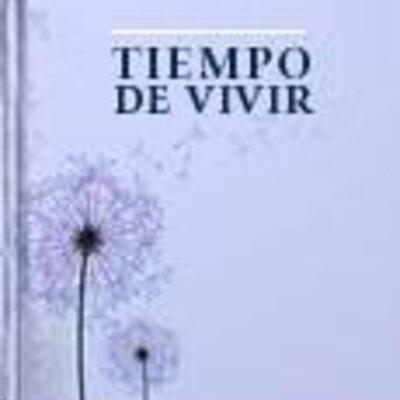 TIEMPO DE VIVIR timeline