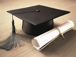 Coursera launched six new degrees programs