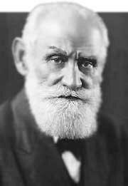 Condicionamiento Clásico Pavlov