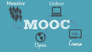MOOC concept originated