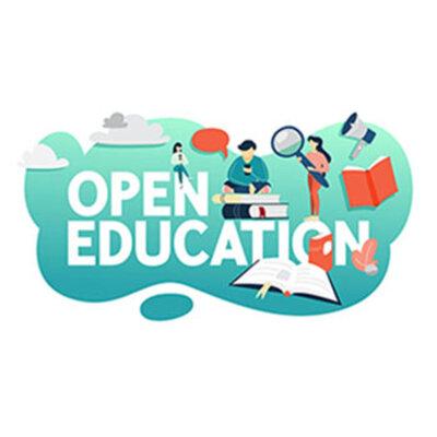 Maria Olivia Navarro's Open Learning Timeline