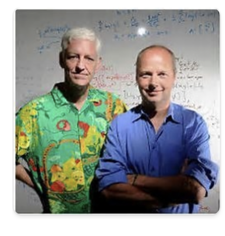 Course at Stanford Taught on Artificial Intelligence that had 160,000 online registrants.