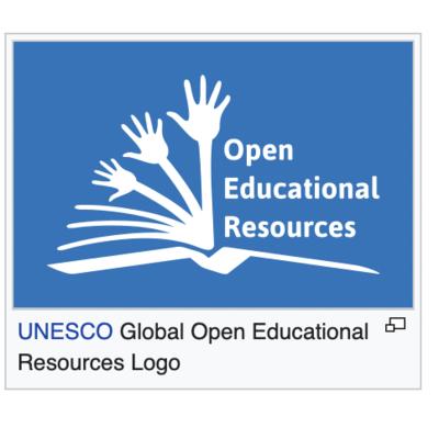 Open Learning timeline