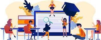 Non Profit Education Software