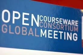 OpenCourseWare Consortium