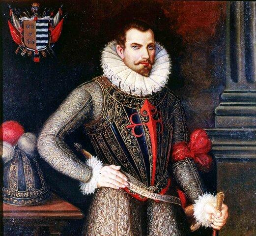 Expedición inicial de Pedro de Alvarado