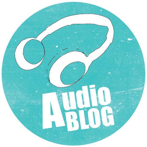 Audioblog.com