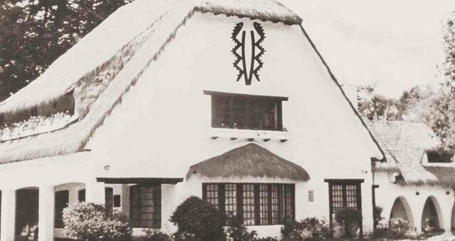Escuela Colombiana de Medicina