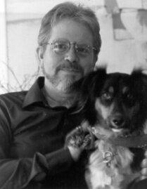 Derechos de los Animales (Tom Regan)