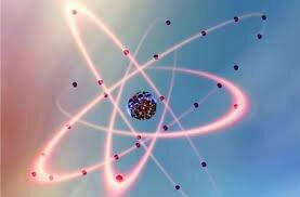 Theory of Quantum Mechanics
