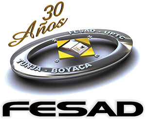 Treinta Años de La FESAD