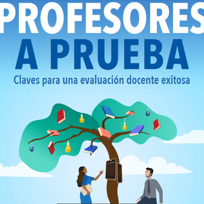 PRODUCTO 6: ETAPAS DE LA EVALUACIÓN DOCENTE: La evaluación es el motor del aprendizaje, ya que de ella depende tanto qué y cómo se enseña, cómo el qué y el cómo se aprende (Neus Sanmamrtí, 2007). timeline
