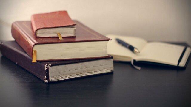 Evaluación Universal de Docentes y Directivos en Servicio de Educación Básica