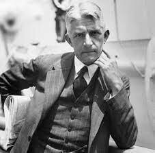 psicología Gestalt Wolfgang Köhler (1887-1967),