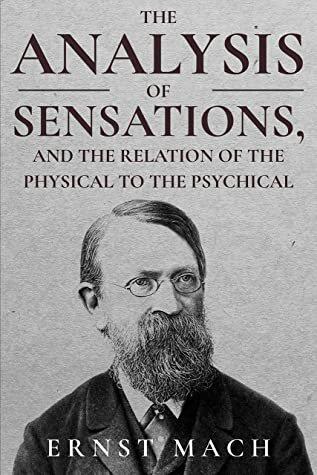 Analysis of Sensations