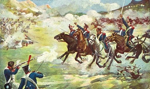 Batalla de Ica