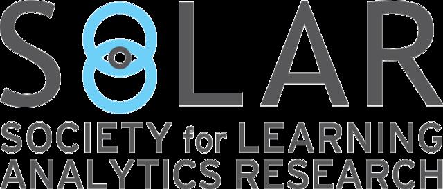 Open Learning Analytics