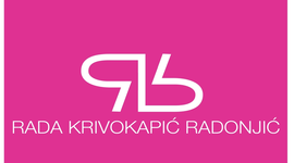Rada Krivokapic Radonjic Net Worth, Bio, Age, Husband, Nationality, Ethnicity timeline