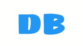 Delftsblauw SMP timeline