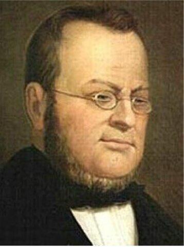 Camillo Benso (Conte di Cavour)