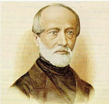 Mazzini chiama il popolo a combattere per l'unità e l'indipendenza
