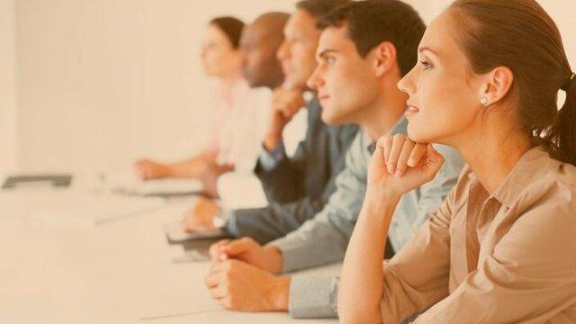 Se creó la Coordinación General de Actualización y Capacitación para Maestros en Servicio