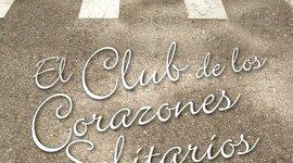 El club de los corazones solitarios. timeline