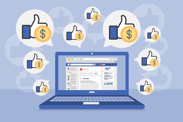 Facebook habilita fanpages (2008 hasta 2010)
