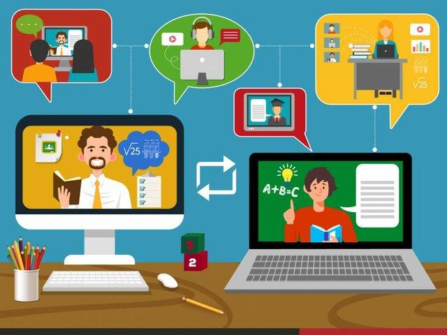 4 puntos básicos sobre la evolución de la docencia en el último siglo/En una sociedad cada vez más digital, la evolución del papel que desempeña cada uno de los agentes que intervienen en el proceso,