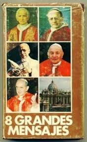 Encíclica 2 Quadragesimo Anno, papa Pio(1931)