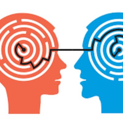 Comunicación Asertiva timeline