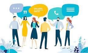Definición de comunicación Asertiva