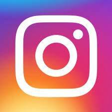 Creacion de Instagram