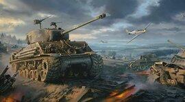 MP3 - July 23rd - WW2 Timeline