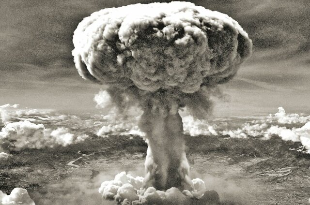 The A-BOMB